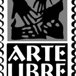 Arte Libre LOGO LITTLE