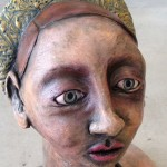 Marie-EvB-Gibbons-Artist - Sculpture -Denver.jpg  December 29, 2012  762 × 762