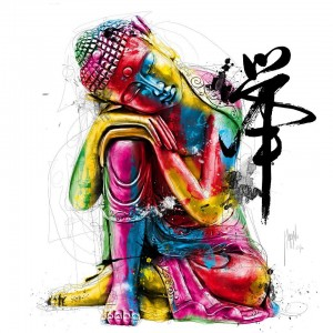 Patrice Murciano - Billy De Gregorio Due 1