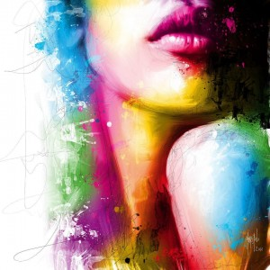 Patrice Murciano - Billy De Gregorio Due 2